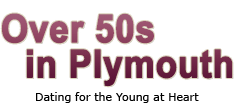 Over 50s in Plymouth